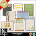 Coffeewithrobinjournalcards_small