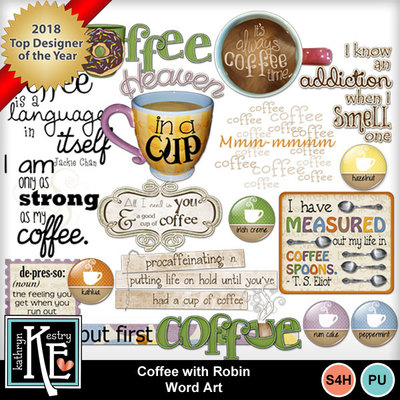 Coffeewithrobinwordart01