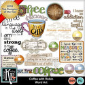 Coffeewithrobinwordart01_small