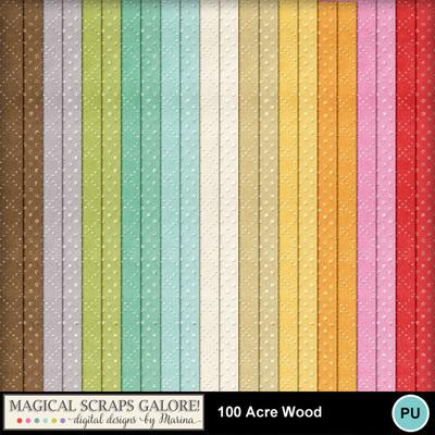 100-acre-wood-8