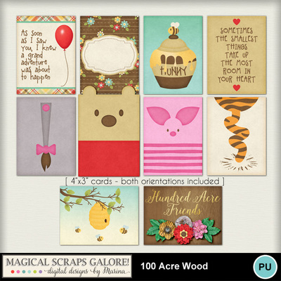 100-acre-wood-6