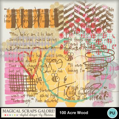 100-acre-wood-5