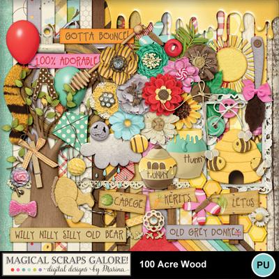 100-acre-wood-1