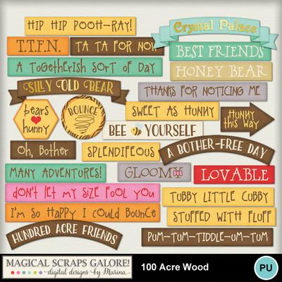 100-acre-wood-7