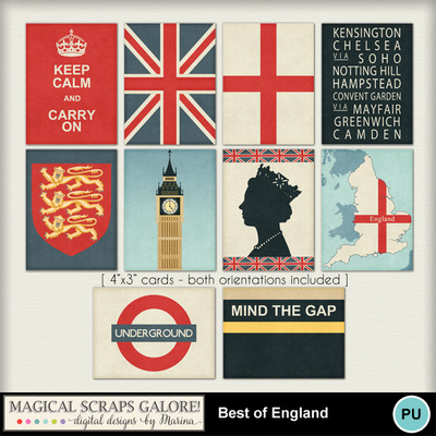 Best-of-england-6