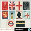 Best-of-england-6_small