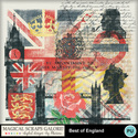 Best-of-england-5_small
