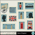 Best-of-england-8_small