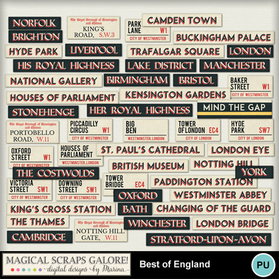 Best-of-england-7