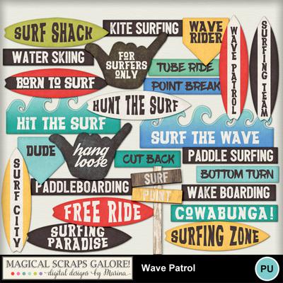 Wave-patrol-8