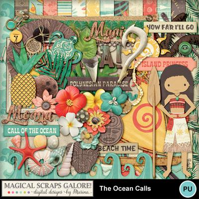 The-ocean-calls-1