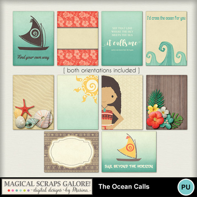 The-ocean-calls-7