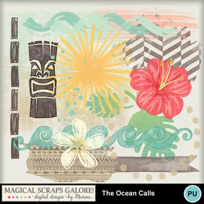 The-ocean-calls-5