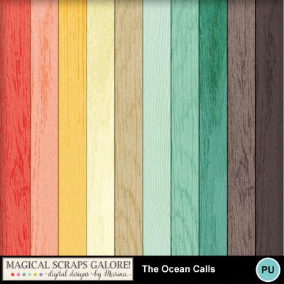 The-ocean-calls-6