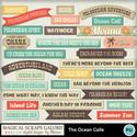 The-ocean-calls-8_small