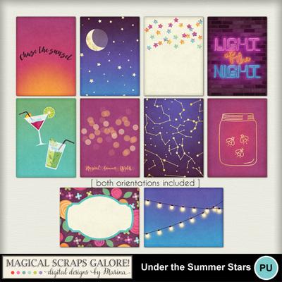 Under-the-summer-stars-5