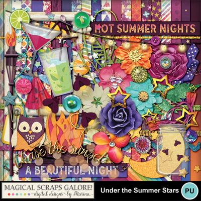 Under-the-summer-stars-1