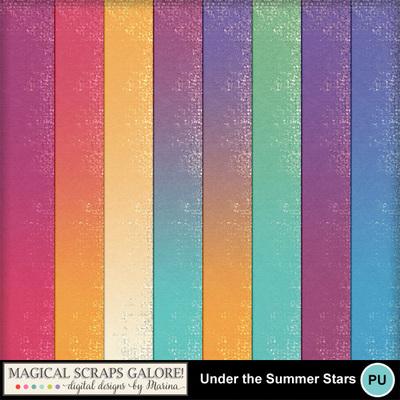 Under-the-summer-stars-7