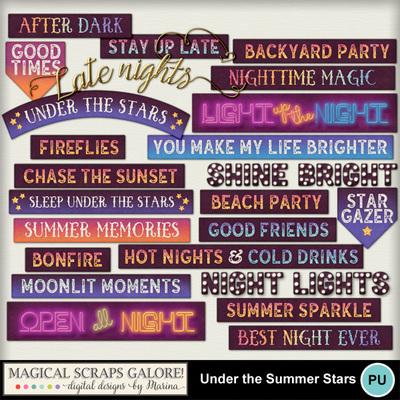 Under-the-summer-stars-6