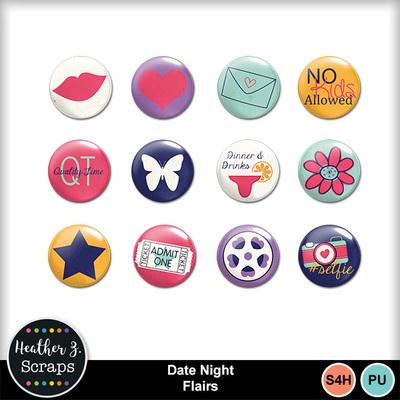 Date_night_8