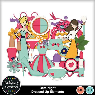 Date_night_3