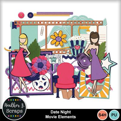 Date_night_4