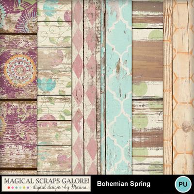 Bohemian-spring-7