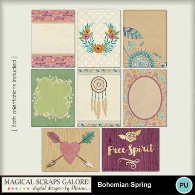 Bohemian-spring-8