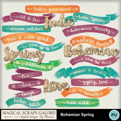 Bohemian-spring-5