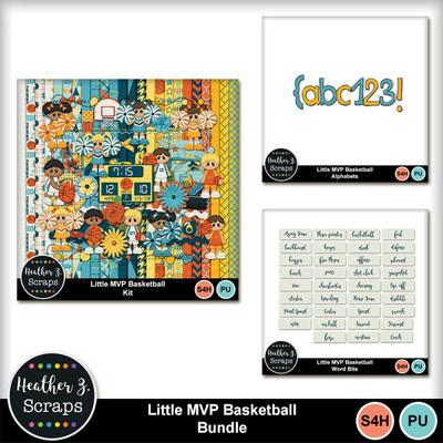 Little_mvp_basketball_1