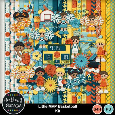Little_mvp_basketball_2