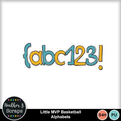 Little_mvp_basketball_4