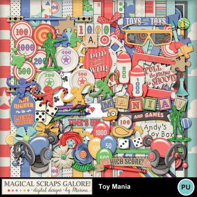 Toy-mania-1
