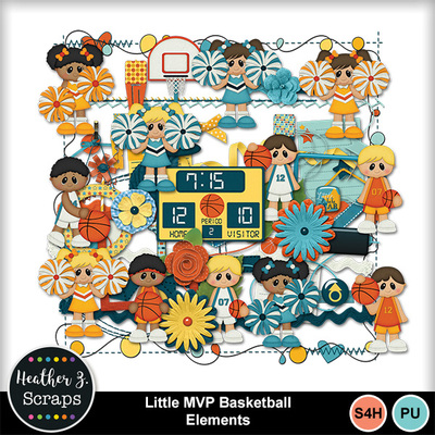 Little_mvp_basketball_4