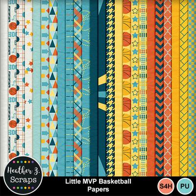 Little_mvp_basketball_3