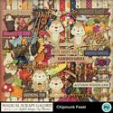 Chipmunk-feast-1_small