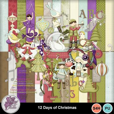 Designsbymarcie_12daysofchristmas_kitm1