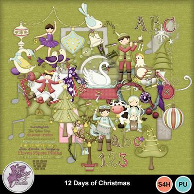 Designsbymarcie_12daysofchristmas_kitm2