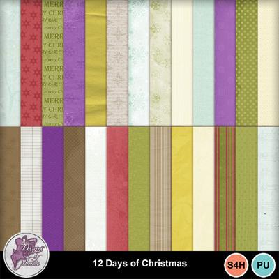Designsbymarcie_12daysofchristmas_kitm3