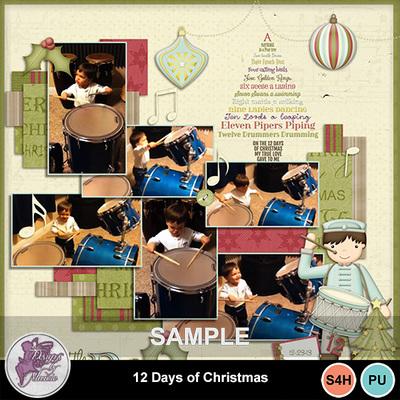 Designsbymarcie_12daysofchristmas_kitm4