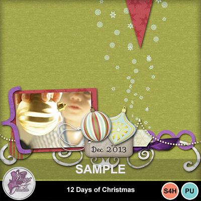 Designsbymarcie_12daysofchristmas_kitm5