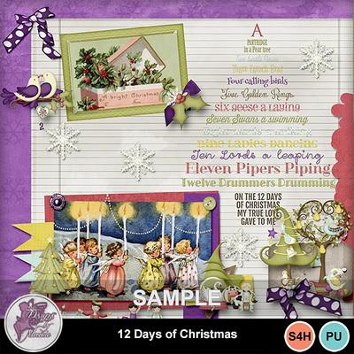 Designsbymarcie_12daysofchristmas_kitm6