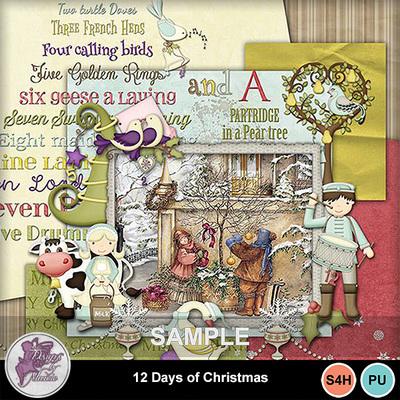 Designsbymarcie_12daysofchristmas_kitm7