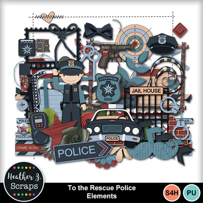 To_the_rescue_police_4