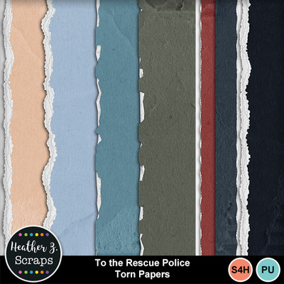 To_the_rescue_police_7