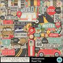 Destinations-road-trip-1_small