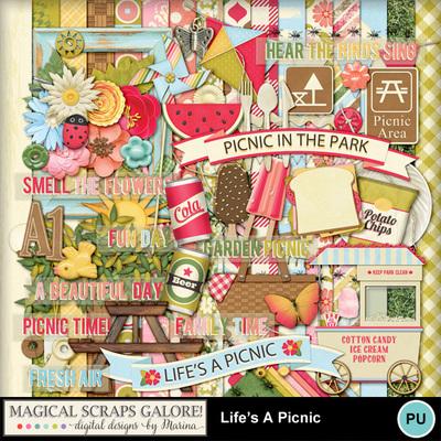 Life_s-a-picnic-1