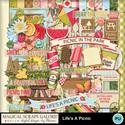 Life_s-a-picnic-1_small