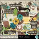 Whole-latte-love-1_small