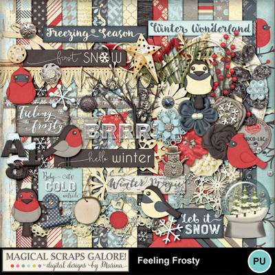 Feeling-frosty-1